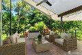 Property photo of 7-9 Coconut Grove Kuranda QLD 4881