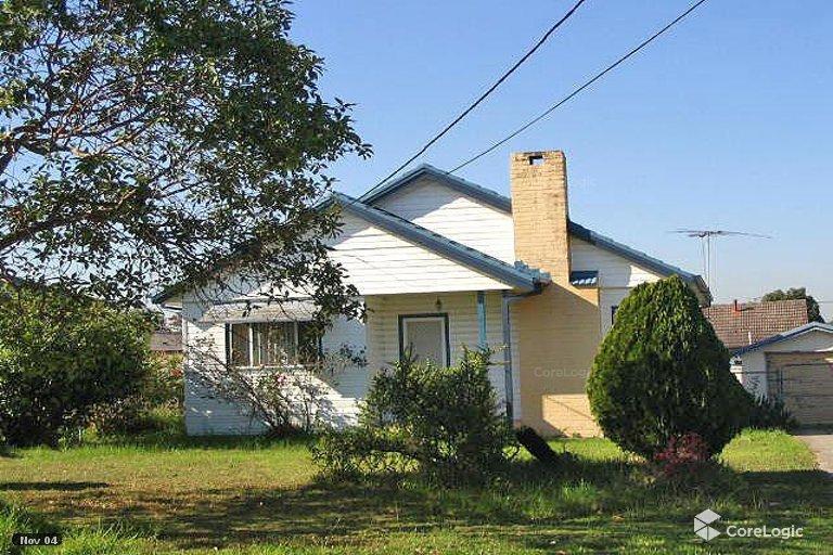 OpenAgent - 14 Eurabbie Street, Cabramatta NSW 2166