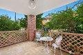 Property photo of 38/28 Curagul Road North Turramurra NSW 2074