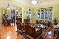 Property photo of 12 Castleton Street Hamilton QLD 4007
