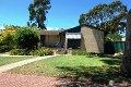 Property photo of 53 Carrickalinga Boulevard Aberfoyle Park SA 5159