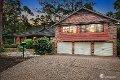 Property photo of 181 Oratava Avenue West Pennant Hills NSW 2125