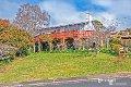 Property photo of 50 Belton Street Acton TAS 7320