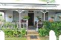 Property photo of 17 Ellen Street Albion QLD 4010