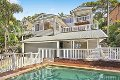 Property photo of 34 Taiyul Road North Narrabeen NSW 2101
