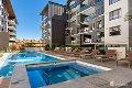 Property photo of 4106/35 Burdett Street Albion QLD 4010