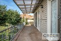 Property photo of 16 Claremont Avenue Adamstown Heights NSW 2289