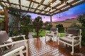 Property photo of 9 Swansea Street Swansea NSW 2281