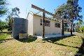 Property photo of 467 Abels Bay Road Abels Bay TAS 7112