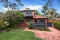Property photo of 66 Grosvenor Road Lindfield NSW 2070