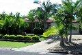Property photo of 17 Carissa Street Mount Cotton QLD 4165