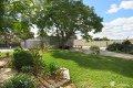 Property photo of 42 Edwards Street Beverley WA 6304