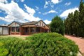 Property photo of 15 Bennett Close Aberfoyle Park SA 5159