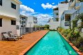 Property photo of 2/35 Morrow Street Taringa QLD 4068