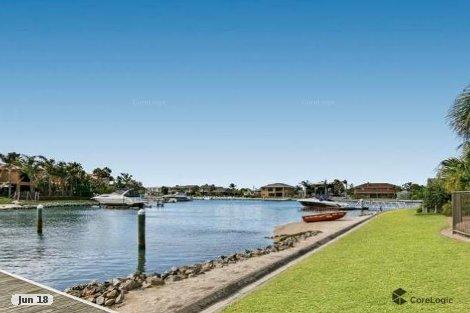 Average Property Value Patterson Lakes