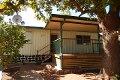 Property photo of 33 Brett Avenue Healy QLD 4825