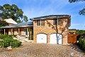 Property photo of 7 Driscoll Street Abbotsbury NSW 2176