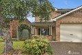 Property photo of 82B Sampson Crescent Acacia Gardens NSW 2763