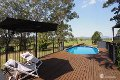 Property photo of 940 Orara Way Nana Glen NSW 2450