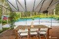 Property photo of 11 Astor Street Adamstown Heights NSW 2289