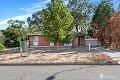 Property photo of 15 McEvoy Drive Salisbury East SA 5109
