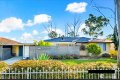 Property photo of 179 Richmond Road Penrith NSW 2750