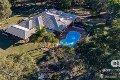 Property photo of 2 Lofthouse Drive Leschenault WA 6233