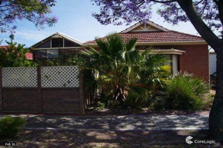 OpenAgent - 12 Dingera Avenue, North Plympton SA 5037