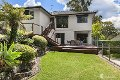 Property photo of 10 Seale Close Beecroft NSW 2119