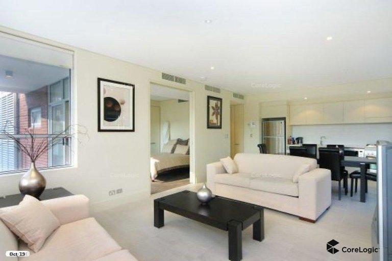 OpenAgent - 141/3 Darling Island Road, Pyrmont NSW 2009