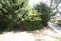 Property photo of 15 Crossing Road Aberfoyle Park SA 5159