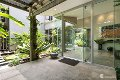 Property photo of 750/61 Noosa Springs Drive Noosa Heads QLD 4567