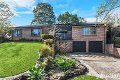 Property photo of 11 Dale Place North Rocks NSW 2151