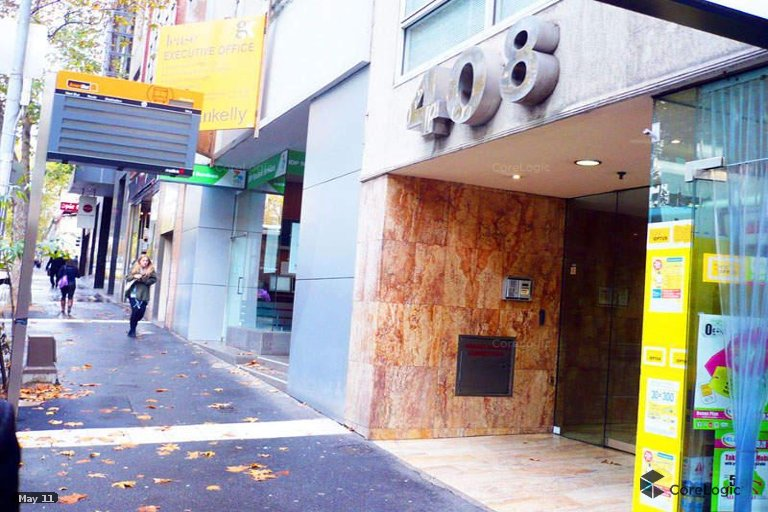OpenAgent - 102/408 Lonsdale Street, Melbourne VIC 3000