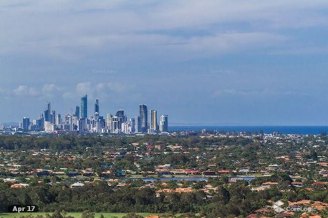89 skyline terrace burleigh heads qld 4220 sold prices and for 111 skyline terrace burleigh heads