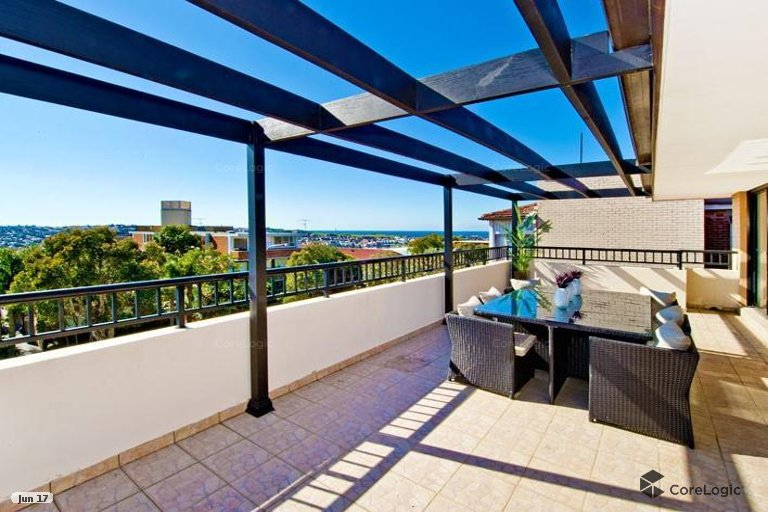 OpenAgent - 8/297-299 Bondi Road, Bondi NSW 2026