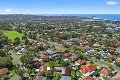 Property photo of 55 Victor Road Dee Why NSW 2099