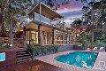 Property photo of 19 Fiona Avenue Wahroonga NSW 2076
