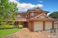 Property photo of 7 Heather Place Acacia Gardens NSW 2763