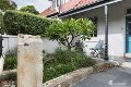 Property photo of 9 Eltham Street Dulwich Hill NSW 2203