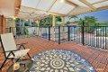 Property photo of 46 Beldale Street Sunnybank Hills QLD 4109