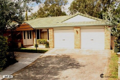 32 alexandrina circuit forest lake qld 4078 sold prices for 24 dunmore terrace auchenflower