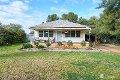 Property photo of 3123 Canola Way Coolamon NSW 2701