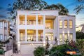 Property photo of 25 Winchcombe Place Castle Hill NSW 2154
