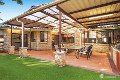 Property photo of 4 Rutar Place Abbotsbury NSW 2176