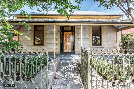 how to get to 18 millswood crescent millswood