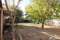 Property photo of 4 Skippers Loop South Hedland WA 6722