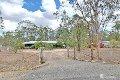 Property photo of 27 Cloake Street Coominya QLD 4311