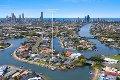 Property photo of 49 Boomerang Crescent Bundall QLD 4217