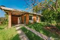 Property photo of 6 Holly Green Crescent Palmwoods QLD 4555